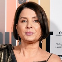 Sadie Frost reflects on 'nerve-wracking' experience of making new film Quant