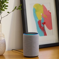 Smart speaker makers could face new rules to protect listener access to radio