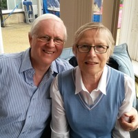 Dementia-friendly calendar created by woman with Alzheimer's 'a great legacy'