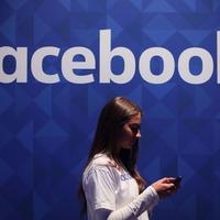 Tech companies need stronger regulation, Facebook executive says