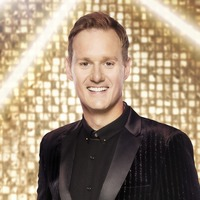 Dan Walker discusses going from avoiding the dancefloor to Strictly performances
