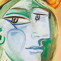 Picasso masterpieces sell for £80m at Las Vegas auction